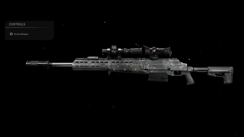 beste-wapens-warzone