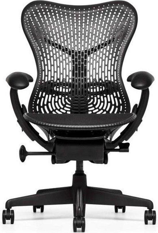 Herman Miller stoel