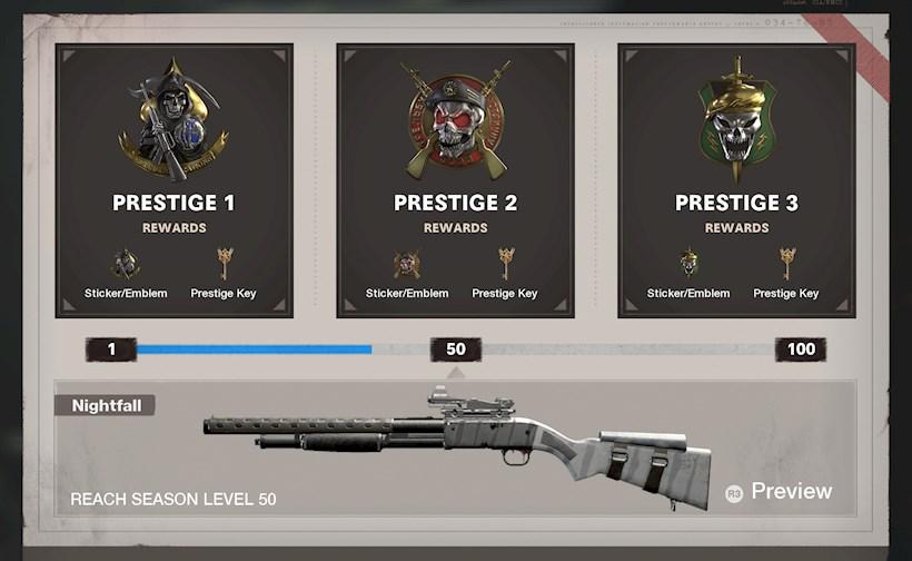 call-of-duty-cold-war-prestige